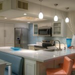 beach_kitchen-1