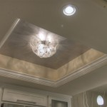 beach_kitchen-ceiling